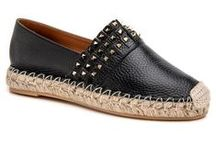 Best of Women's Shoe Sale / The top selection from our women's shoe sale!