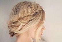 lovely braids & beauty