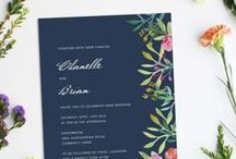 Navy Wedding Theme / Navy Wedding Theme Navy Wedding Ideas Navy Wedding Inspiration Navy Wedding Colour Scheme Colour pallette Navy Wedding Styling Navy Wedding Photos Navy Wedding Decor Navy Wedding Examples by Sail and Swan