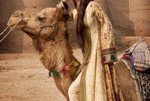 Lawrence of Arabia.. / Arabian treasures..