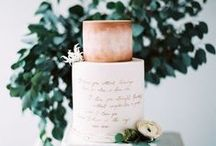 Wedding Cake Ideas / Wedding Cake Ideas Wedding Cake Inspiration Wedding Cake Photos Wedding Cake Examples Wedding Cakes Beautiful Stunning Wedding Cakes by Sail and Swan