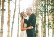Forest Wedding / Forest Wedding