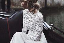 Wedding Dress Ideas / Wedding Dress Ideas Wedding Dress Inspiration Wedding Dress Styles Wedding Dress Types Wedding Dress Examples Stunning Gorgeous stylish Beautiful Wedding Dresses by Sail and Swan