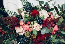 Wedding Bouquet Ideas / Wedding Bouquet Ideas Wedding Bouquet Inspiration Wedding Bouquet Styles Wedding Bouquet Types Wedding Bouquet Examples Wedding Bouquets Flower Bouquets Wedding Flowers by Sail and Swan