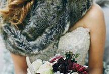 Winter Wedding Ideas / Winter Wedding Ideas Winter Wedding Inspiration Winter Wedding Theme Winter Wedding Styling Winter Wedding Decor Winter Wedding Ceremony Winter Wedding Reception by Sail and Swan