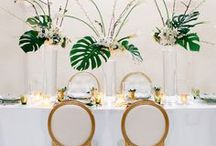 Contemporary Wedding Theme / Contemporary Wedding Theme Modern Contemporary Wedding Ideas Modern Contemporary Wedding Inspiration Contemporary Wedding Style Contemporary Wedding Decor Contemporary Wedding Ceremony Contemporary Wedding Reception by Sail and Swan