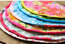 Sewing DIY's - for others / Tutorials and sewing inspiration for the kids, the hubby, the family, and other people.
