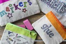 Craftastic / Crafts to DIY - ideas, inspirations, tutorials.