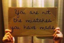Wisdom & Words