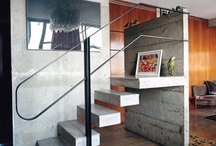 ARCHITECTURE & DETAILS