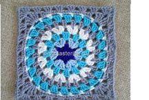 Crochet (misc) / Crafty crochetness / by Katrina Davis