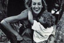 abbraccio terapia! / fotografie del gesto di affetto piu' bello del mondo!:)