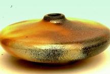 vaen ♥ ceramics