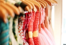 ♥Clothes♥#my happiness / by Hiromi Hasegawa
