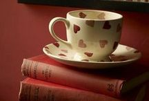 BOOKS <3 BOOKS <3 BOOKS / Books worth reading and interesting thoughts and finds. Caution: I am a read-a-holic!  / by Zee PC