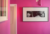 Photo Art / We are huge fans of photography & we let our historic buildings come to life with Photo Art.
