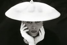 Norman Parkinson - Photography Fashion