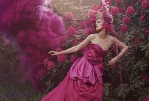 Tim Walker - Photography Fashion