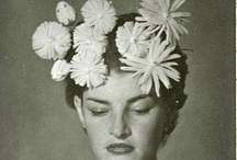 Man Ray -Photography Masters / Surrealism to reality