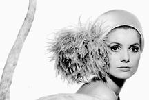 David Bailey - Photography Fashion
