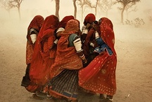 Steve McCurry - Photography