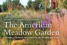 Gardening: Books