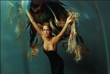 Peggy Sirota - Photgraphy Fashion