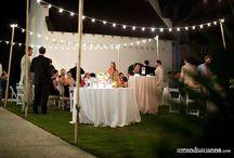 Wedding IDEAS / by hallie mccoy