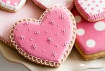 Valentine's Day / by Reeniebeth N