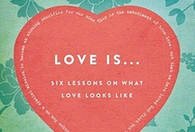 In the Season of Love