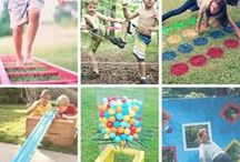 Nieces & Nephews Ideas