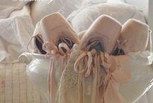 {ART} The beauty of Dance! / by Kaylin Brooksby