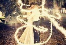 Weddings / by GovX