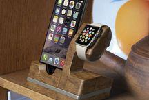 iOS iPhone & iPad / iPhone iPad