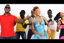 Cabo Verde Funana Music / Cabo Verde music styles