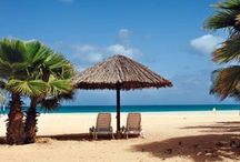 Cabo Verde Boavista / Cabo Verde