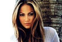 Jennifer Lopez / Jennifer Lopez