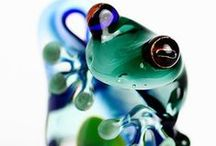 Glass Lampworks