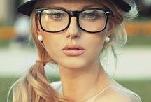 Eyeglasses Passion