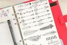 Graphics&doodles