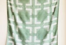 print + pattern