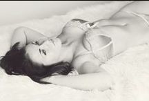 Photography - Boudoir / Inspirational images for photo shoots. / by Andrea Pittam at Kiss the Frog x