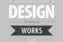 Creativity & Design