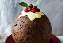 Celebrations - December Holidays