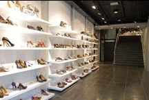 Our Stores / All Omoda stores in The Netherlands and Belgium