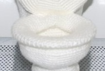 Crochet Adult  XXX