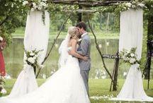 wedding time...