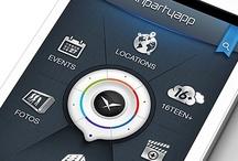 UI • WebDesign • Icons