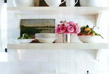 Kitchen / Lovely Kitchens