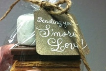 Wedding Favors / by Wedit